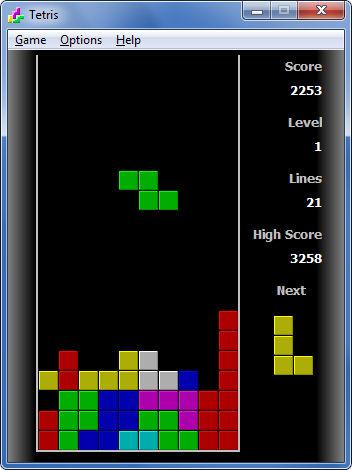 Free download bluestacks for windows 7 64 bit offline installer free